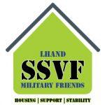 ssvf-logo-jpg